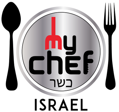 My Chef Israel