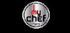 My Chef Israel